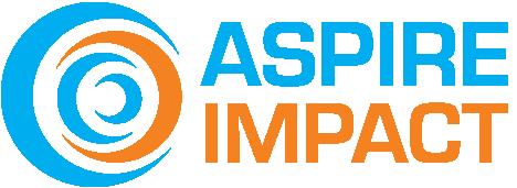 Aspire Impact