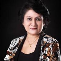 Dr. Rohini Srivatsha
