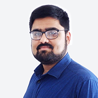 Vijay Bhalaki