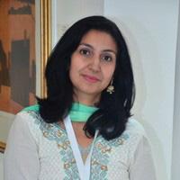 Ranjna Khanna
